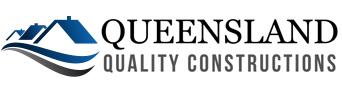 Queensland Quality Constructions Pty Ltd